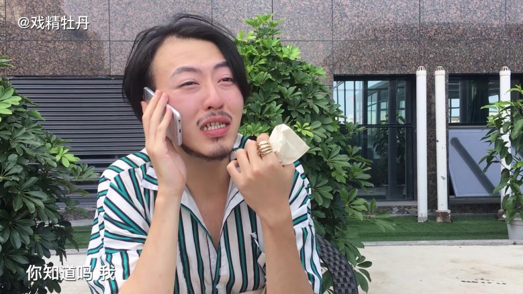 Những gương mặt 'hót hòn họt' của làng vlog xứ Trung kiếm bộn tiền chỉ với 1 video