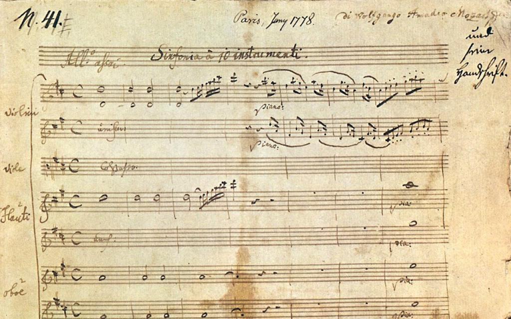 werk 00a symphonien gross c3692b26 f220