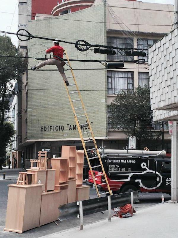 and this is why women live longer than men xx photos 15