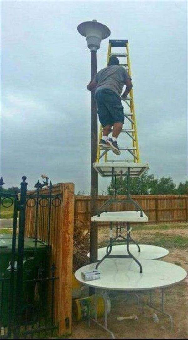 and this is why women live longer than men xx photos 25