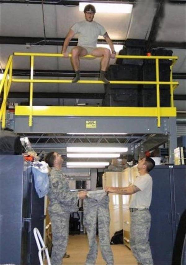 and this is why women live longer than men xx photos 251