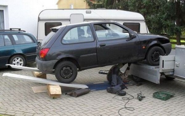 and this is why women live longer than men xx photos 9