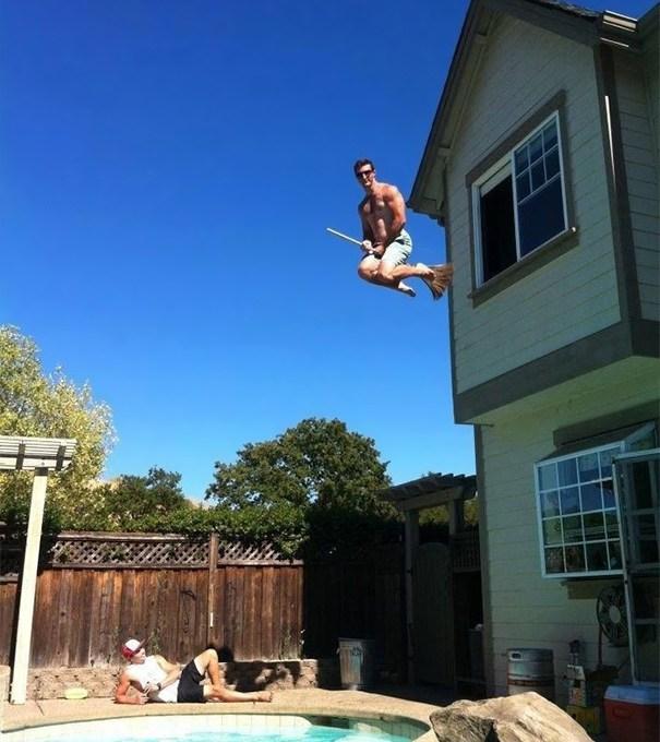 funny photos men safety fails 301 605