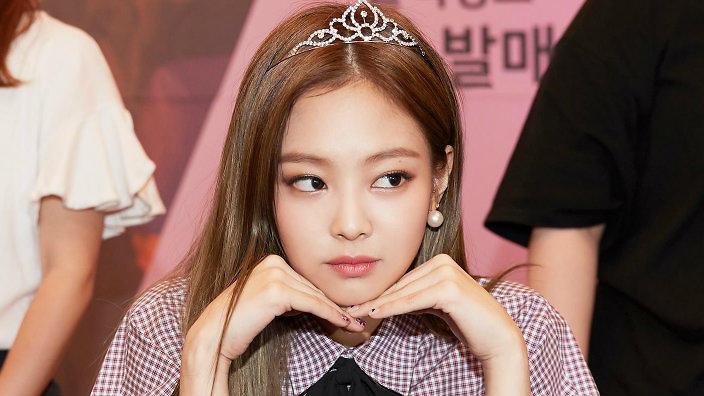 Lộ diện 3 idol nữ có gương mặt vàng được chọn làm hình mẫu thẩm mỹ tại Hàn Quốc ảnh 13