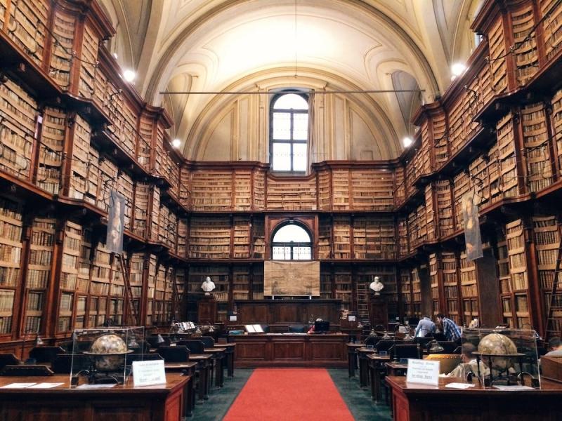 bibliotecaangelica5