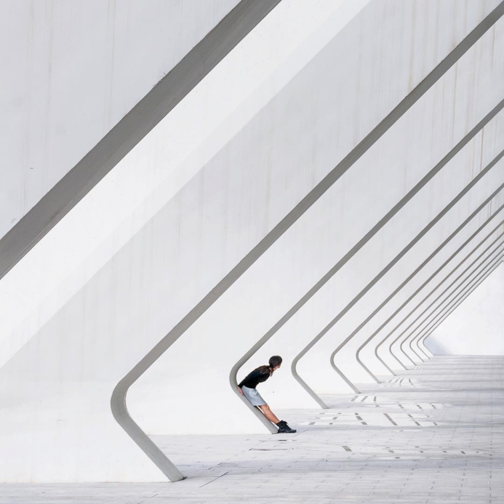 aesthetic architecture photography traveling daniel rueda anna devis 10