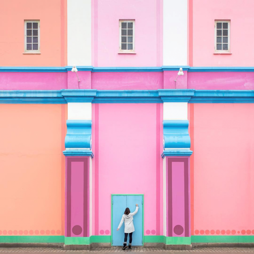aesthetic architecture photography traveling daniel rueda anna devis 12