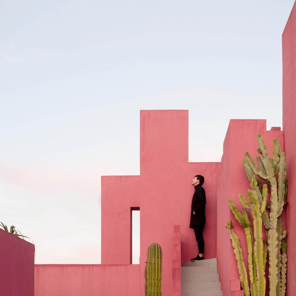 aesthetic architecture photography traveling daniel rueda anna devis 13