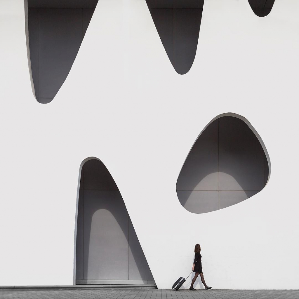 aesthetic architecture photography traveling daniel rueda anna devis 16