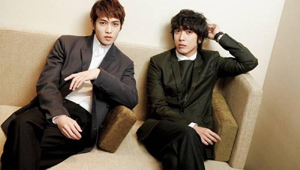 cnblue yonghwa jonghyun jonghyun 1460705703 af org