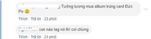 Netizen Việt lạnh cả người khi hay tin Trần Đức Bo 'rục rịch' đầu quân cho công ty con của Bighit