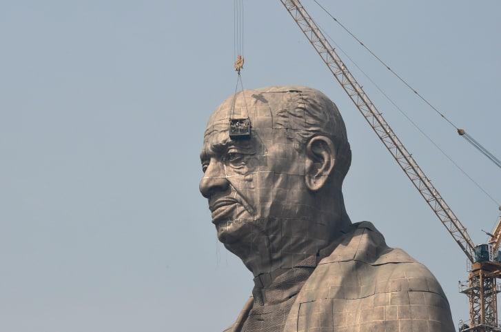 http 2f2fcdn cnn com2fcnnnext2fdam2fassets2f181025114205 india tallest statue 3