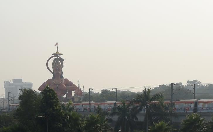 http 2f2fcdn cnn com2fcnnnext2fdam2fassets2f181031111045 hanuman statue delhi