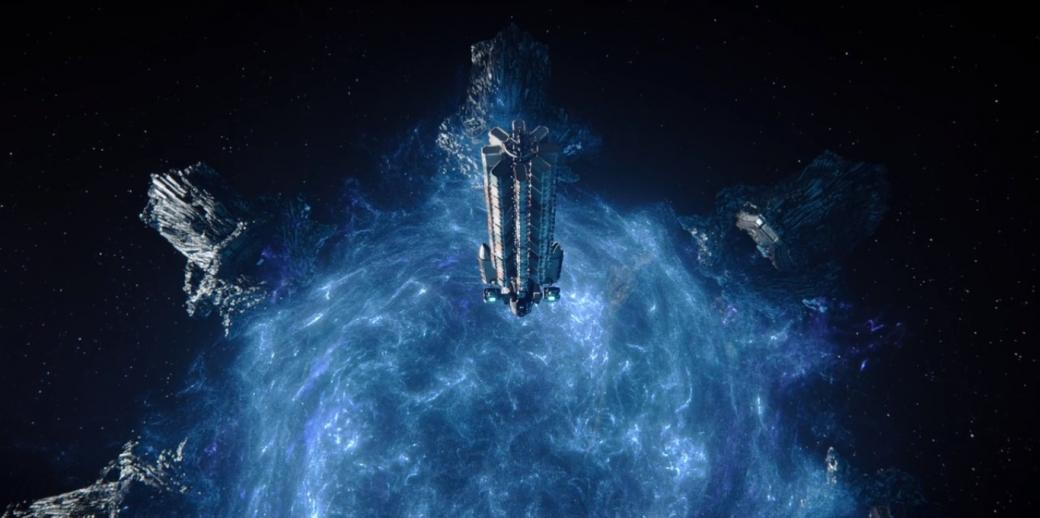 beyond the aquila rift 4