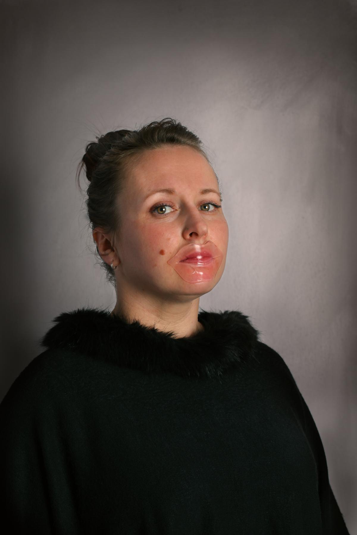 'Các chiến binh nhan sắc' hay phụ nữ chịu khó làm đẹp đến mức nào?