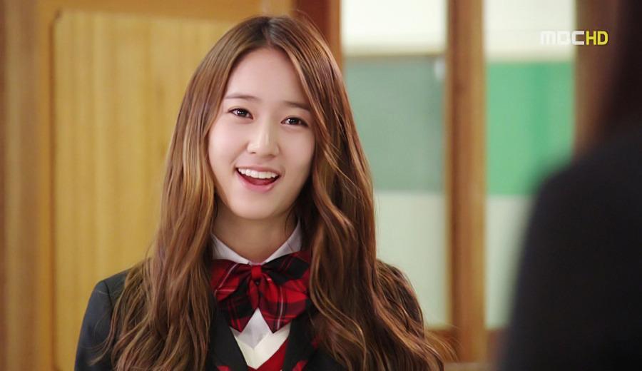 6 nữ nghệ sĩ K-Pop ngày càng chứng tỏ vị thế trong sự nghiệp diễn xuất