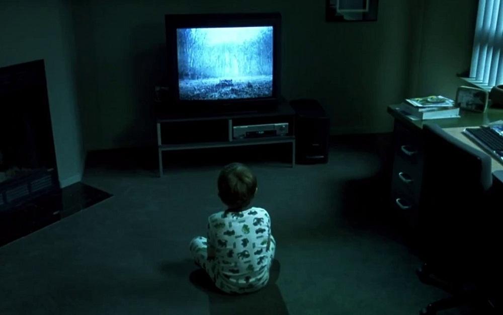 Nhân vật trong phim kinh dị: Biết sống sao cho vừa lòng đạo diễn?