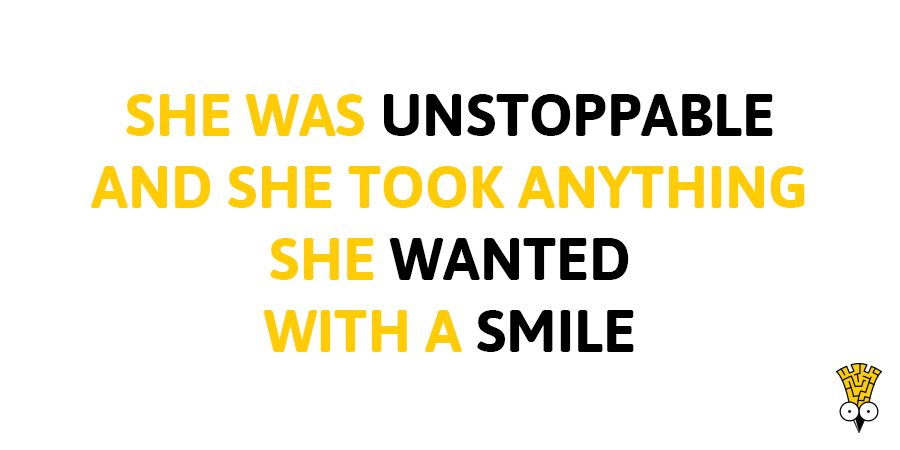 Lịch sử 'tiến hóa' của nụ cười: Tại sao là con gái thì phải cười?