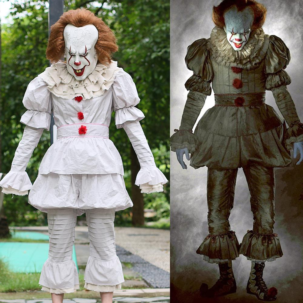 Dự đoán những nhân vật sẽ được hoá trang nhiều nhất Halloween 2017