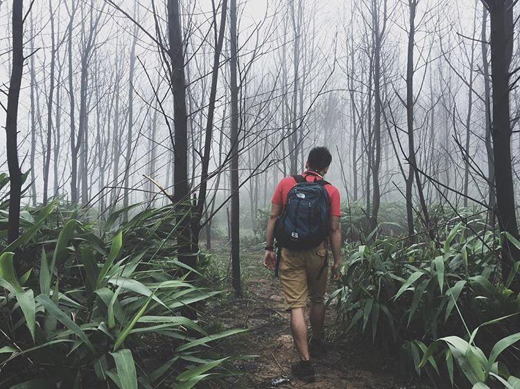 To do list khi còn trẻ: Hãy lên đường xuyên Việt ít nhất 1 lần