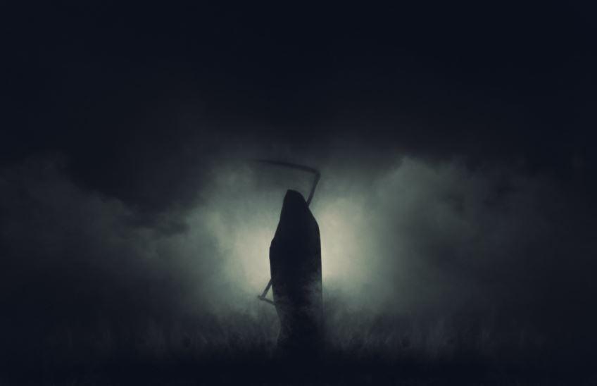 15 cách chết kinh khủng đến cả Tử thần cũng... ngán