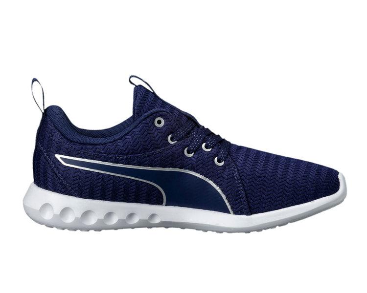 6 đôi giày 'ngon lành' cho dân tập thể dục không còn cớ lười biếng