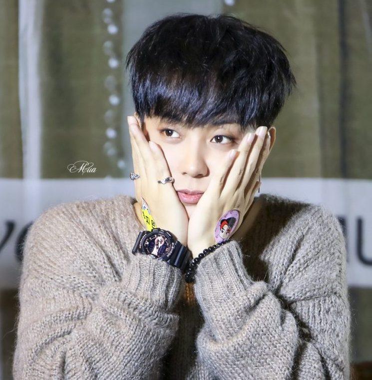 Cai thuốc, ăn kiêng - Bí kíp giữ gìn thanh xuân của ngôi sao K-Pop U40