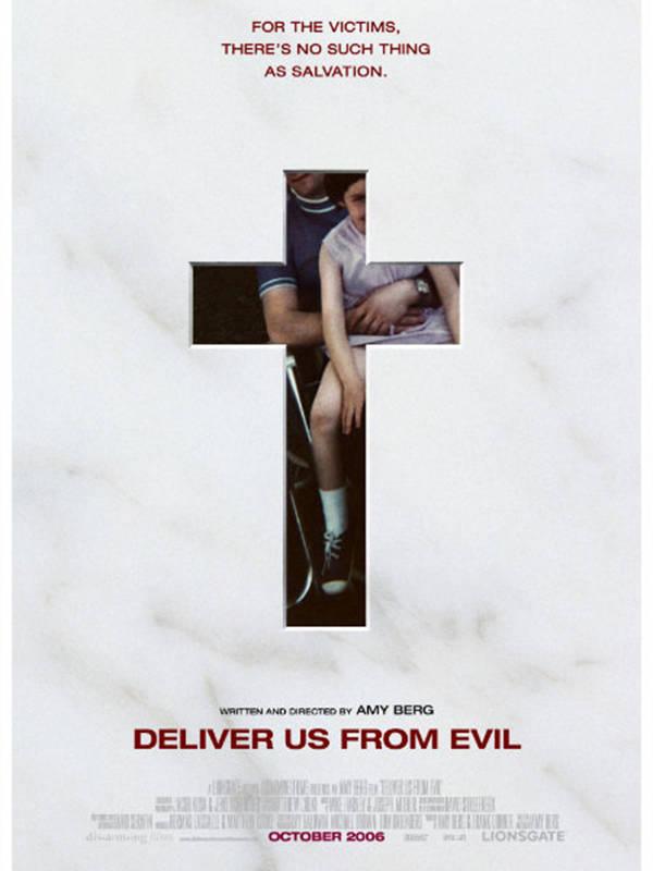 21 bộ phim tài liệu lôi cuốn và rùng rợn về tội phạm của Netflix