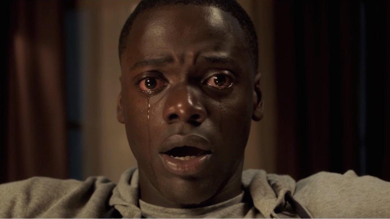 Oscar 2018: Bao nhiêu ứng viên đã sẵn sàng vào vạch xuất phát?