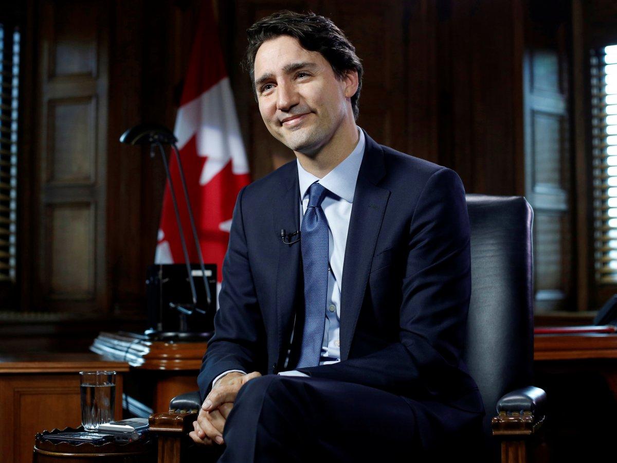 25 điều làm nên hình tượng 'Thủ tướng nước người ta' của Justin Trudeau