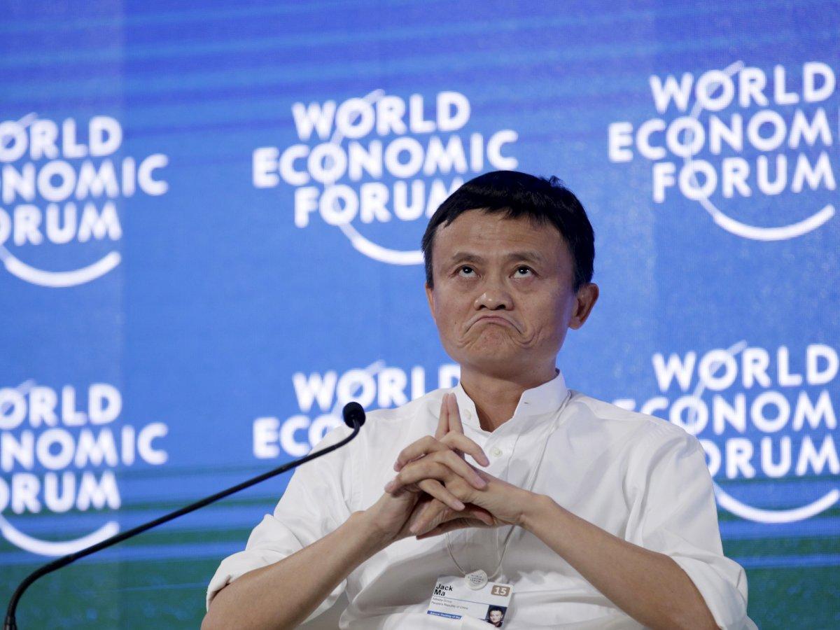 Trung Quốc triển khai hệ thống tính điểm công dân như trong phim: Thật hay đùa?