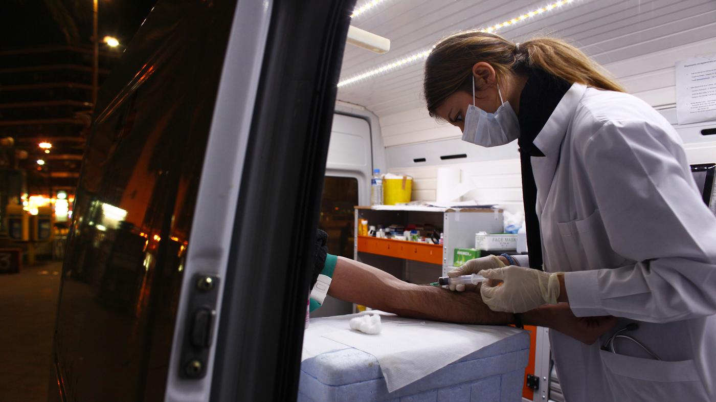 Căn bệnh thế kỷ HIV/AIDS sắp sửa trở thành 'dĩ vãng'?