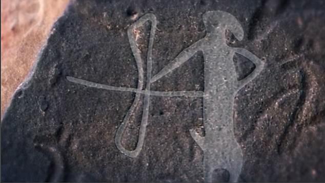 Hoá ra kiếp 'làm sen' của chúng ta đã bắt đầu từ 8000 năm trước?