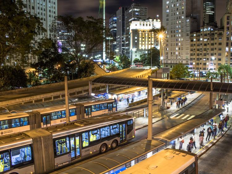 Sài Gòn, Hà Nội chỉ là 'muỗi' so với 20 thành phố chật chội nhất thế giới