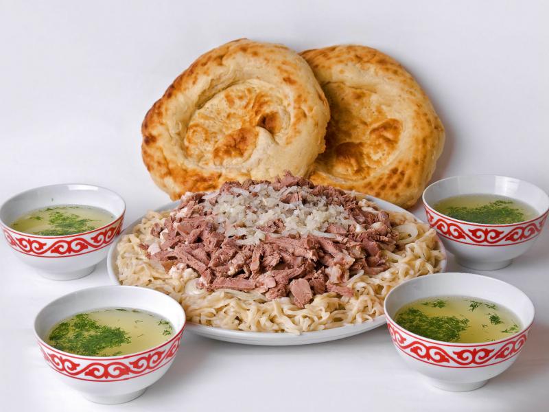 Chỉ được đến 1 nơi, ăn 1 món tại mỗi quốc gia thì nên chọn gì đây?