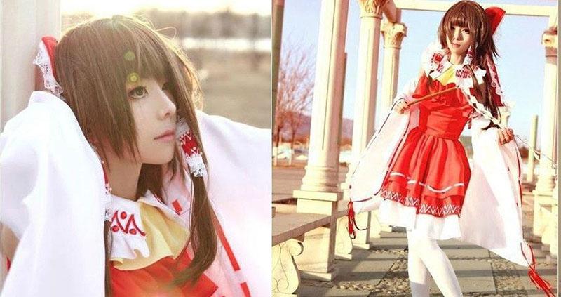 Người Nhật nghĩ gì về trào lưu 'nam mặc đồ nữ'?