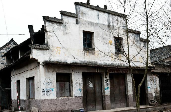 Chán Phượng Hoàng cổ trấn? Hãy thử 'nghía' 10 cổ trấn tuyệt đẹp khác ở tỉnh Chiết Giang