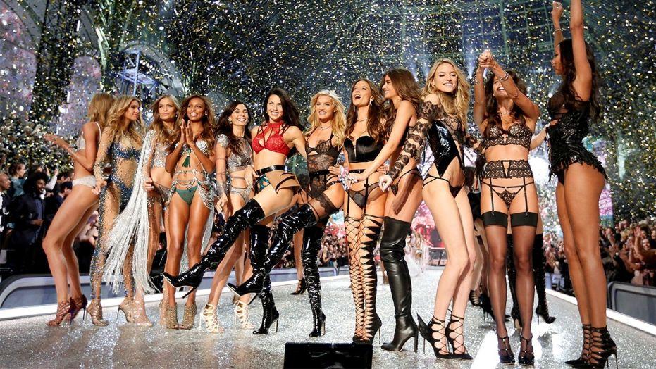 Muốn có body hoàn hảo như người mẫu Victoria's Secret? Thách bạn thử chế độ ăn dưới đây!