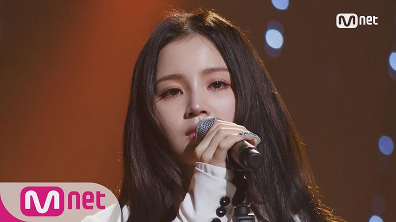 Các nghệ sĩ Hàn gửi lời từ biệt Jonghyun (SHINee): 'Hãy hoá thành chú chim nhỏ nếu anh muốn...'