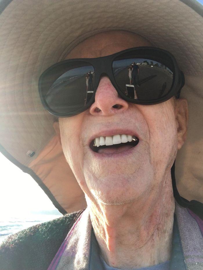 Bí kíp có ảnh đẹp: Đừng bao giờ nhờ người lạ chụp hình