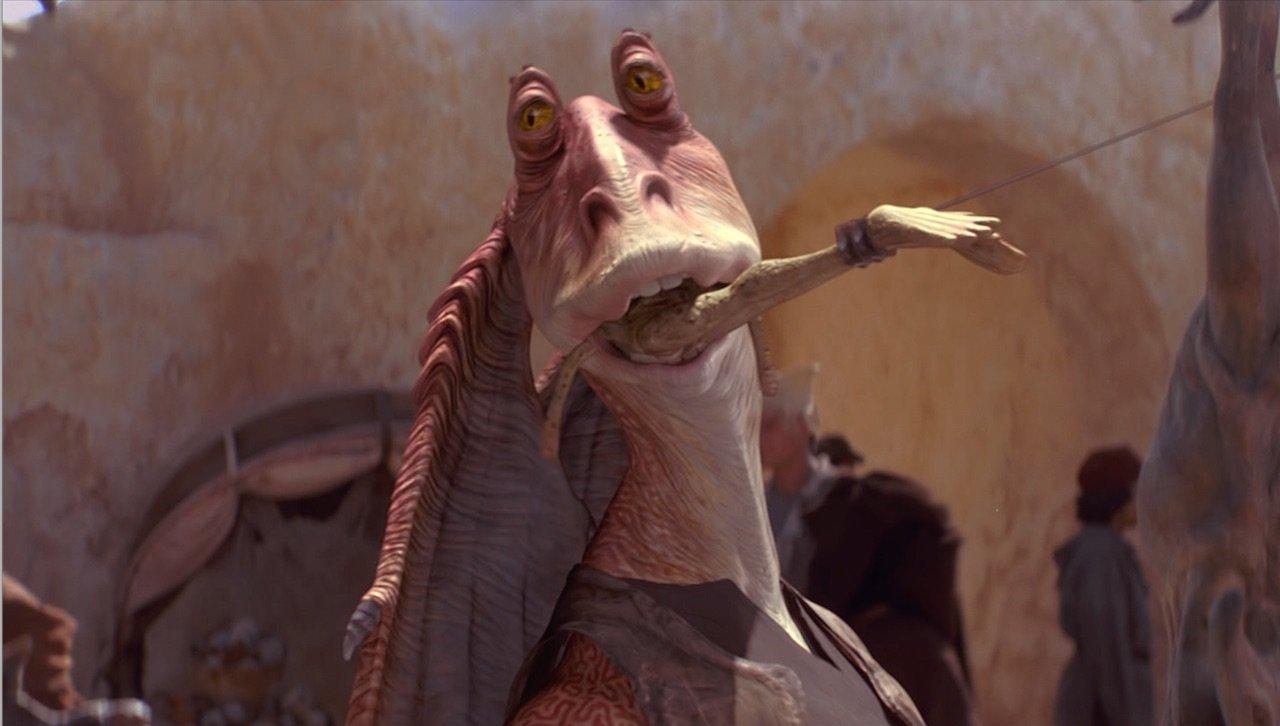 Bạn sẽ là nhân vật nào trong huyền thoại 'Star Wars' theo cung Hoàng đạo?