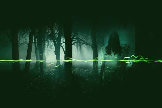 Chút rùng mình cuối năm: Những chuyện creepy đã xảy ra vào năm 2017 (Kỳ 1)