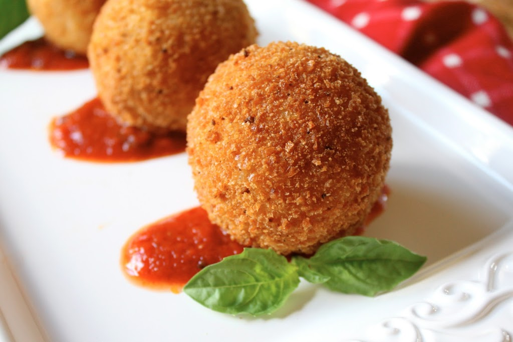 11 món ăn đường phố trở thành 'huyền thoại' toàn cầu