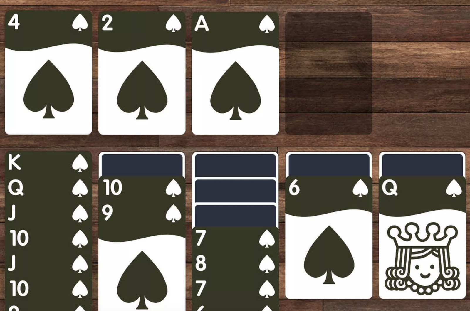 8 game 'nhỏ mà có võ' dành cho iPhone, iPad hoặc Android