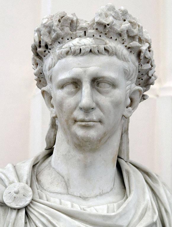 Những nickname 'kém sang' khiến giới hoàng gia xấu hổ