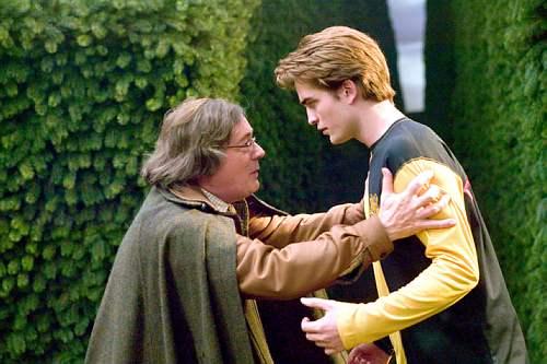 20 năm Harry Potter: 'Thâm nhập' nhà ngục kinh hoàng Azkaban