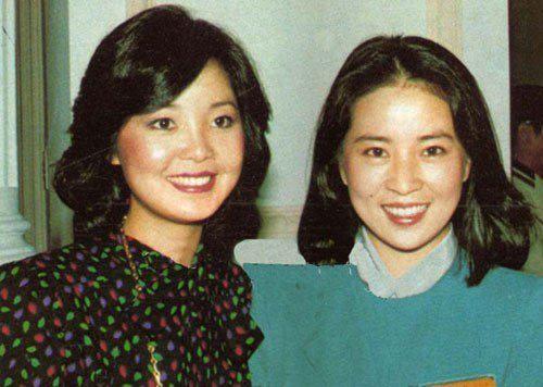 Thành Long: Cả một đời chỉ yêu hai người phụ nữ nhưng đều không thành đôi