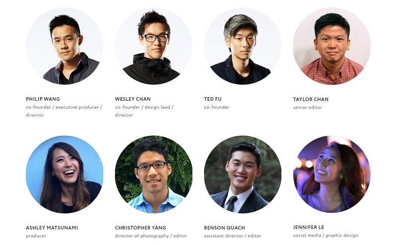 10 YouTubers gốc Á nổi tiếng mà bạn có thể theo dõi thay vì Logan Paul