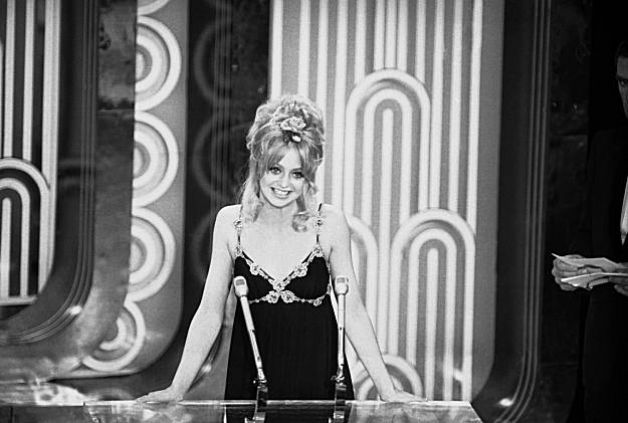 'Ngả nón' với cách cất giữ giải thưởng Oscar 'siêu chất' của các ngôi sao Hollywood