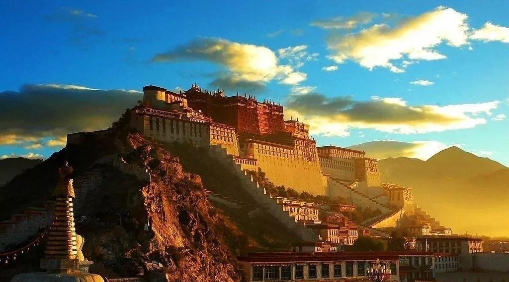 Chiêm ngưỡng 52 di sản thế giới mà người Trung Quốc tự hào (Kỳ 2)